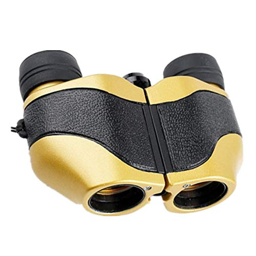 Ultra Clear 50×25 Telescope High Magnification High-Definition Automatic Focusing Binoculars