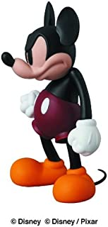 Medicom Disney Mickey Mouse Ultra Detail Figure from Mickey's Rival