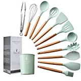 10 Best Colander Kitchen Tools