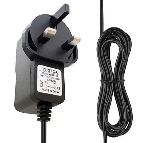 Adaptador de CA DC fuente de alimentación Cable cargador para X96 S905x...