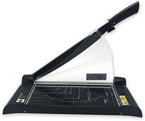 Top 10 Best manual paper cutter
