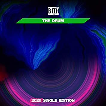 The Drum (2020 Single Edition)
