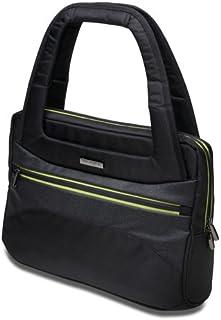 Kensington 14 Inch Triple Trek Ultrabook Optimised Carry Bag
