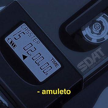 Amuleto