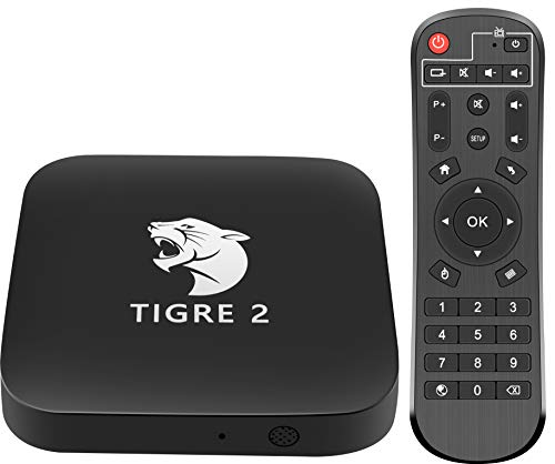 Brazil IPTV Latest Brasilian TV Box New Hardware Technology with