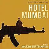 Hotel Mumbai (Original Motion Picture Soundtrack)