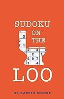 Sudoku on the Loo (Quiz on the Loo)