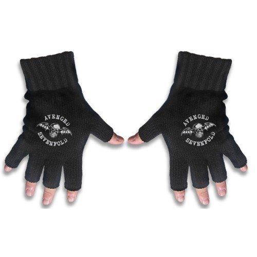 Death Bat Handschuhe