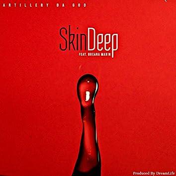 Skin Deep (feat. Breana Marin)
