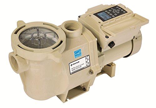 energy star pool pump - 8