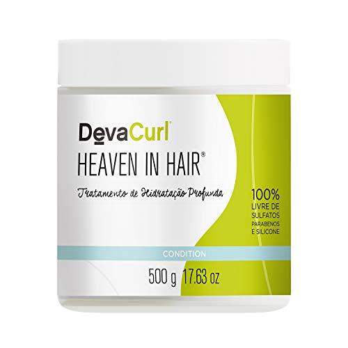 Heaven In Hair 500G, Deva Curl