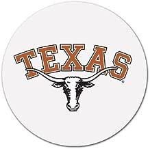 University of Texas Collegiate Coaster (Set of 4)