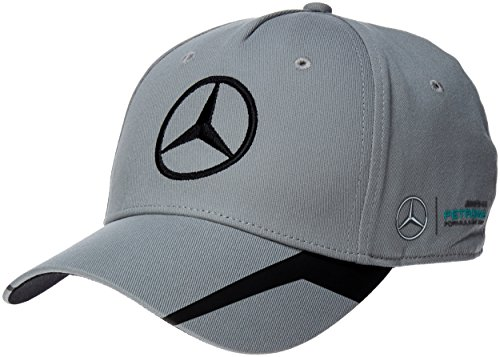 Mercedes-Benz Collection 2020 Casquette Team