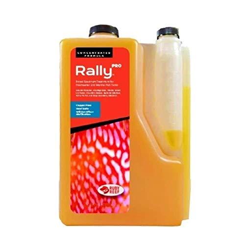 Rally PRO (1 Liter
