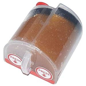 Philips PerfectCare Pure 423902178464 – Cartucho filtrante