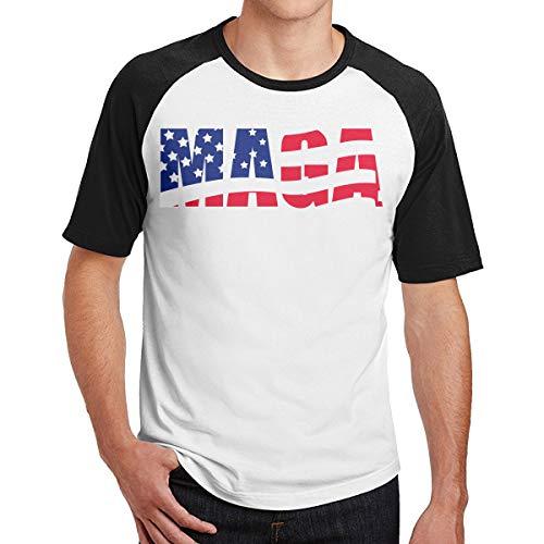 CarolJenkins Classic Roger Federer Mens Short Sleeve Tee Sports T Shirt Tees Casual