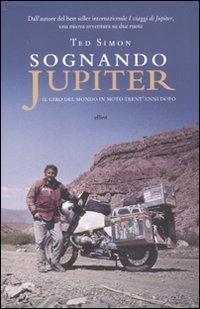 SOGNANDO JUPITER