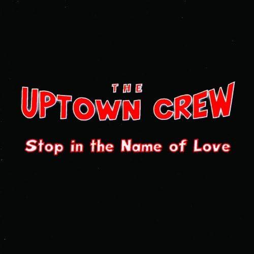The Uptown Crew