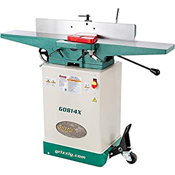 Best grizzly joiner Reviews
