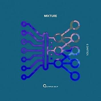 Mixture 9