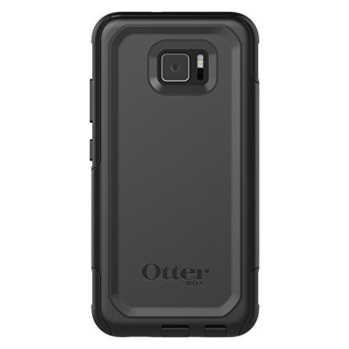 OtterBox Commuter Series Schutzhülle für Asus ZenFone V, Einzelhandelsverpackung, Schwarz