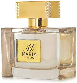 Al Rehab Maria For Women 100ml - Eau de Parfum