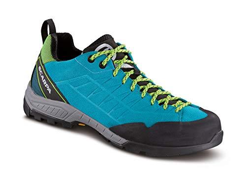 Scarpa Epic Approach Women's Hiking Schuh - 41