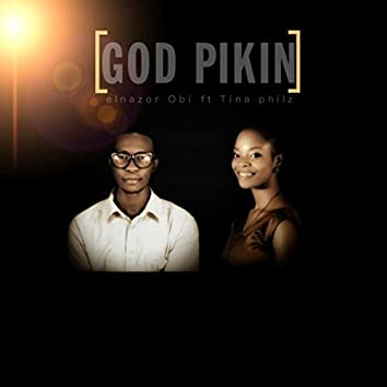 God Pikin