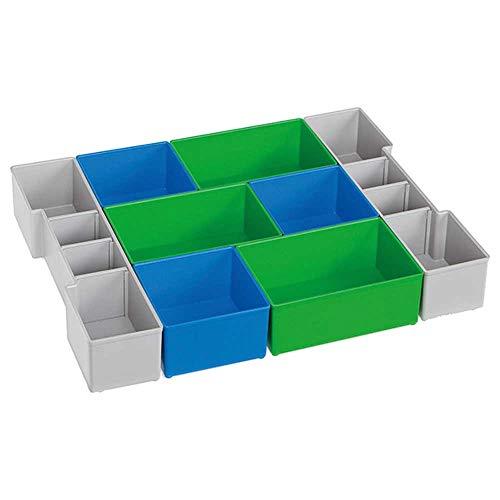 PROTEC 05104106 PROT Inset Box PLBOXXCD3