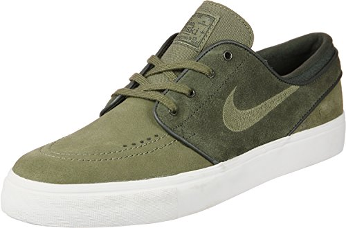 Nike Herren Skateschuh Zoom Stefan Janoski Skateschuhe