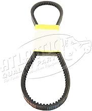 Complete Tractor 3019-2701 Belt, Black