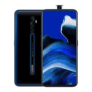 OPPO Reno2 Z 6.5 inch 4000mAh Dual Sim 48MP Ultra Wide Quad Camera Smartphone (B07Z8CQVPV)   Amazon price tracker / tracking, Amazon price history charts, Amazon price watches, Amazon price drop alerts