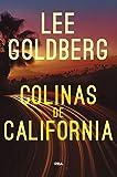 Colinas de California (Eve Ronin nº 1)
