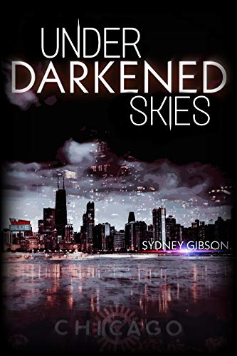 Under Darkened Skies