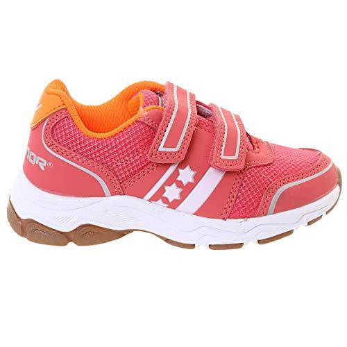 Rucanor Fashion Shoes Casual Fashion Kids 28