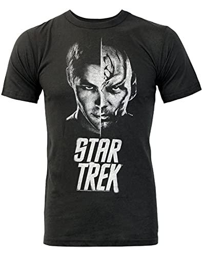 Hombres - Junk Food Clothing - Star Trek...
