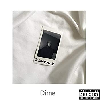 Dime (feat. Yvng Marcos)