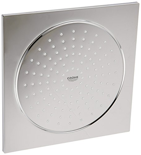 grohe ceiling shower head - 8