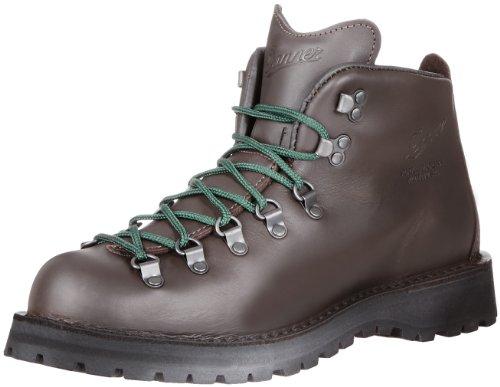 Danner Men's Mountain Light II Hiking Boot,Brown,10 D US