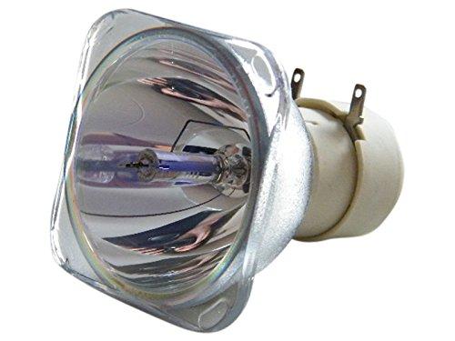 ACER EC.J5500.001 - Bombilla de recambio PHILIPS - ACER P5270, P5280, P5370, P5370W