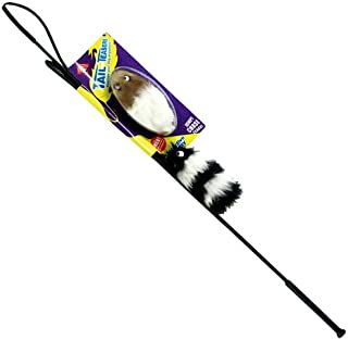 Best dog toy on stick Reviews