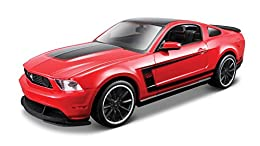 These highly detailed kits come with everything you need to build them including the screwdriver Opening parts, Rolling Wheels Easy assembly, Pre-painted metal body When finished the vehicles are fully functional Rolling die-cast replica