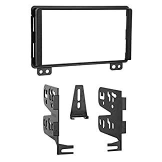 METRA-95–5026-Auto-Kit–Kits-Auto-schwarz