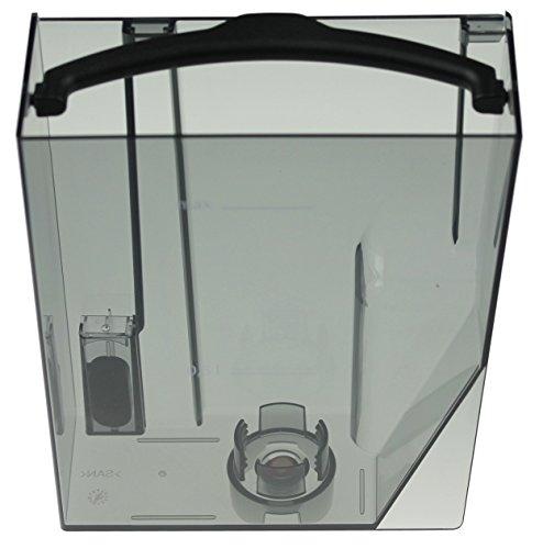 Melitta 6592905 Wassertank für Kaffeevollautomaten