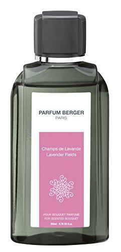 Lampe Berger Scented Bouquet Refill - Lavender Fields 200ml/6.76oz