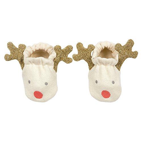 Meri Meri, Accessoires et fournitures de fête pour Noël, renne.