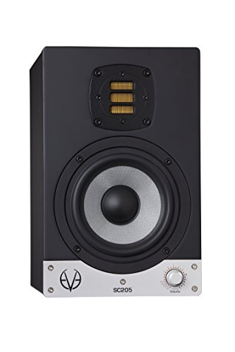 Eve Audio SC205 –
