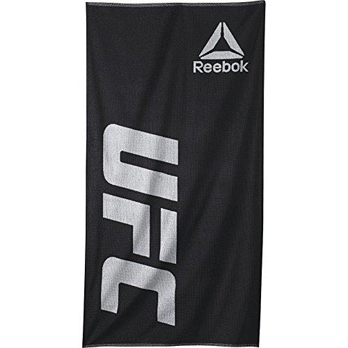 Reebok UFC Strandtuch Towel Large