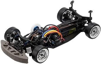 Yokomo DP-DIBRS Drift Package DIB Version RS Chassis Kit
