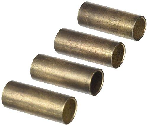 Dexter K7129100 Bronze Bushing Kit